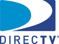 DIRECTV extends Partnership with NDS