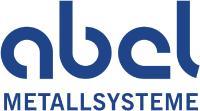 [PDF] Logo abel metallsysteme