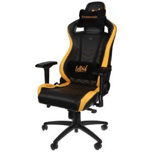 EPIC Gaming-Stuhl