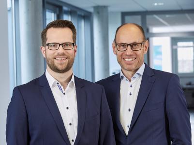 IDS_PRI_Jahresmeldung_2019_DE