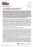 Pressemitteilung zu KW Gewindefahrwerken für VW Golf 8