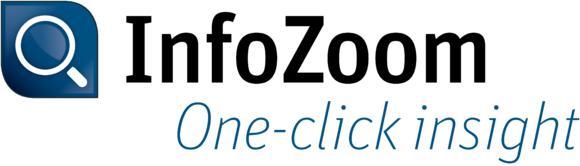 InfoZoom