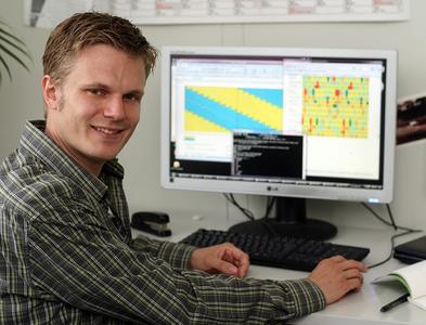 Dr. Stephan Westphal