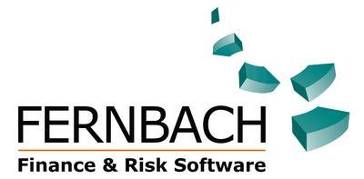 FERNBACHLogo_NewTagline_FinanceAndRiskSoftware_original_Verdana.jpg