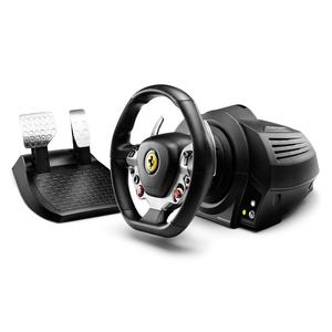 Thrustmaster TX Racing Lenkrad für PCX box One