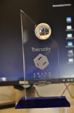 SECUDE's Security Intelligence wins the IT Security Award 2010 as the 'Innovation of the Year'
