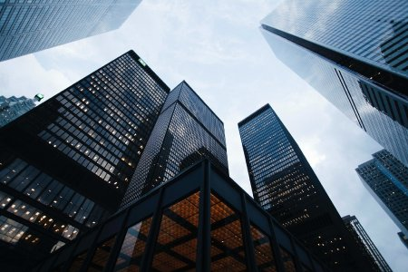 Innovation auf dem PropTech Markt  DDG AG und W&L AG entwickeln weltweit erstes Tool zur KI-gestützten Grundstückssuche für die Immobilienentwicklung