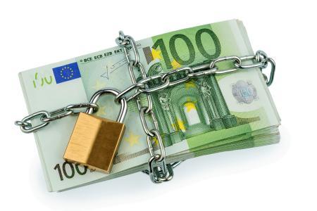 Als Zahlungsinstitut ist die Novalnet AG, Payment Service Provider aus München, verpflichtet, die von ihren Online-Händlern überlassenden Gelder sicher zu verwalten. Aus diesem Grund wickelt die Novalnet AG alle Zahlungsdienstleistungen über insolvenzsichere Treuhandkonten in Deutschland und Österreich ab. Die Auszahlung erfolgt direkt an die Händler.