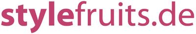 Logo stylefruits.jpg