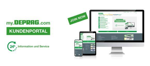 Spezialist baut Services für die digitale Zukunft weiter aus
