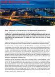 [PDF] Pressemitteilung: Mehr Flexibilität und Sicherheit durch professionelles Serverhosting