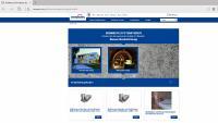 Für jedes Projekt schnell das passende System finden mit dem Remmers Systemfinder Bautenschutz & Instandsetzung / Bildquelle: Remmers, Löningen