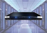 Neuer Enterprise KVM over IP Switch Dominion KX III der Hochleistungsklasse