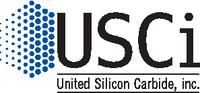 United Silicon Carbide (USCi) now available at setron