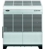 Euroshop 2017: New energy efficient ECOSTAR condensing units already comply with the Ecodesign Directive for 2018