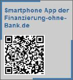 Finanzierungs-App