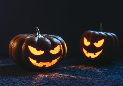 halloween-1001677_960_720.jpg