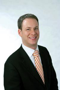Henning Meyer, Geschäftsführer der acmeo und langjähriger Systemhauschef zeigt, worauf es beim erfolgreichen Vertrieb von Managed Services ankommt.