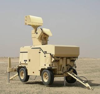 Multimillion-euro order: Rheinmetall to modernize air defence system of an international customer
