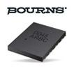 Mouser Stocking Bourns® TCS(TM)  High-Speed Current Protector Products