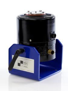 Dual-Purpose-Shaker Modell PCB-2075E