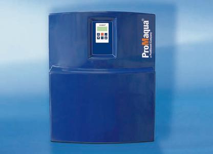 Elektrolyseanlageanlage CHLORINSITU® IV compact