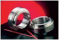 Saar Pulvermetall ist ein Spezialist für Werkzeuge aus PM-Stählen, Co-Hartstofflegierungen, -Superlegierungen und -Werkstoffverbunden