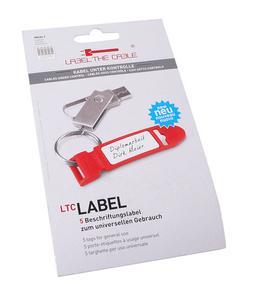 LTC Label