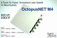 Home Media Server der neuesten Generation