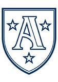 Logo Hotel Astoria