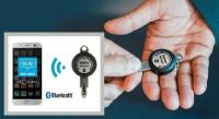 Die Option zur PIN-Validierung ergänzt die programmierbare Schlüsselzutrittslösung CLIQ® Connect um eine weitere Sicherheitsebene / Foto: ASSA ABLOY Sicherheitstechnik GmbH