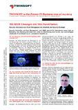 Mit SIEM-Lösungen der NSA Paroli bieten.pdf