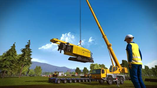Construction Simulator Gold Edition (5)