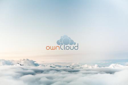 ownCloud Momentum