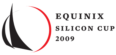 The Silicon Cup Celebrates It's Tenth Anniversary By Announcing Equinix As This Year's Title Sponsor