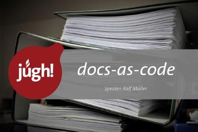 Video: docs-as-code