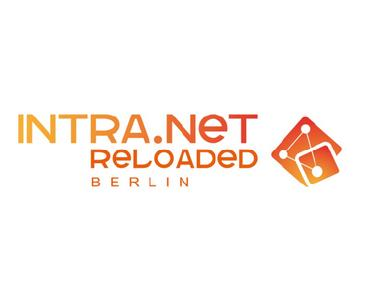 intranet-reloaded-2018.png