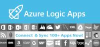 Azure Logic Apps Integration via Layer2 Cloud Connector