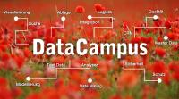 DataCampus veranstaltet 3. KnowHow-Meeting