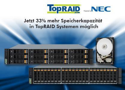 TopRAID-8-TB-HGST.jpg