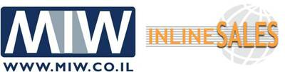 Investment Bank M.I.W. Ltd. und Inline Sales GmbH starten gemeinsame Roadshow in Tel Aviv, Israel