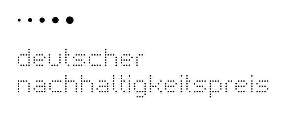 Seit über 30 Jahren gemeinsam zur Energiewende – das Team von Wagner & Co