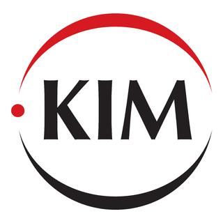KIM-Domains-  the new Internet home for a world of Kims