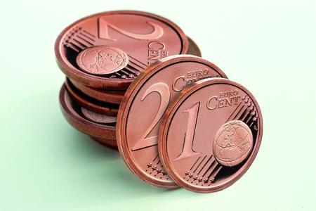 Münzen Tipp Von Bayerisches Münzkontor Ausgabe Stopp Für 1 Und 2