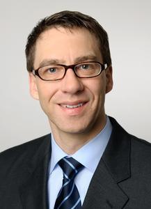 Thomas Gaugler