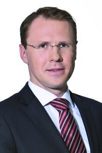 Christoph Thieme