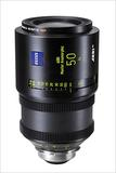 Carl Zeiss and ARRI mark 75-year collaboration with new anamorphic lenses
