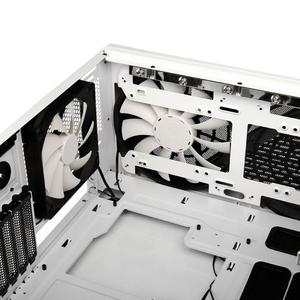 NZXT Phantom 820 Big Tower weiß