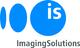 Logo Imaging Solutions AG Switzerland