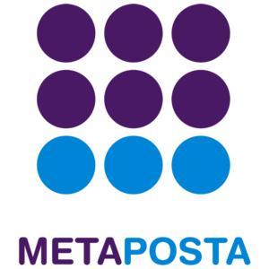 Auf dem Portal METAPOSTA können Bürger und Unternehmen Dokumente jeder Art und jeden Formats hochladen, bearbeiten sowie rechtssicher und langfristig speichern.